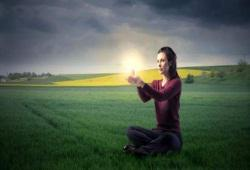 Free Online Psychic Question – Is It The First Time Do You See?