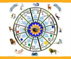 Fun Facts In the World About Fortune Teller By Date Of Birth